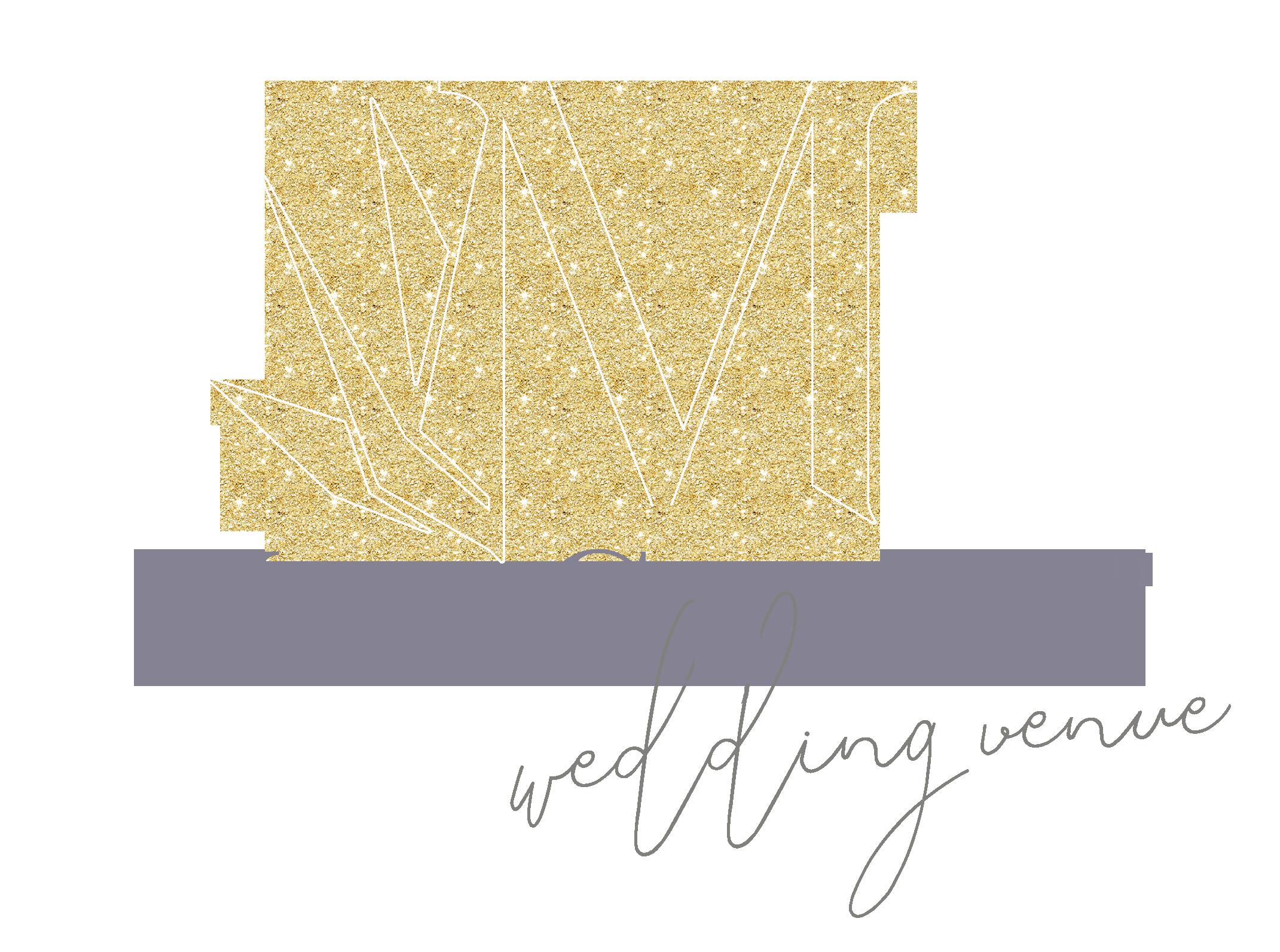 MonCherié